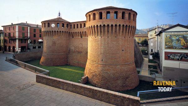 Prosegue il cartellone natalizio per Riolo Terme: capodanno al Castello