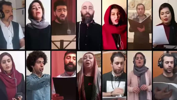 Un inno che unisce: il video-concerto della Young Musicians European Orchestra