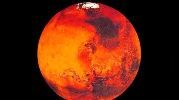 Life on Mars? In cerca di prove sugli abitanti del Pianeta Rosso