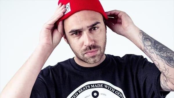 Youtuber e cantanti protagonisti al Sonora radio fest: tra gli ospiti anche Giorgio Poi