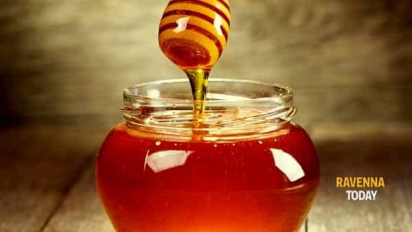 Smielatura, spettacoli e laboratori per una settimana dolce come il miele