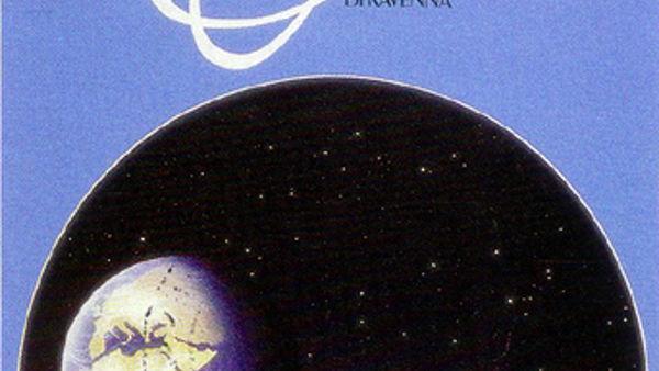Planetario di Ravenna, tutti gli appuntamenti di dicembre