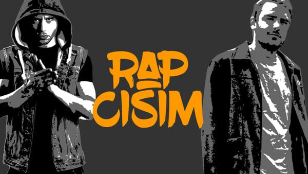 Serata rap con gli allievi del Cisim