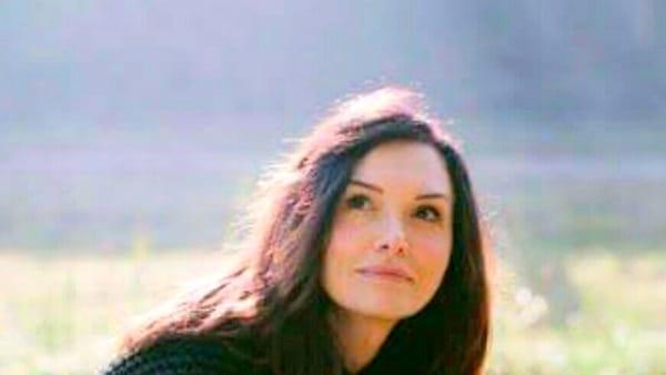 """""""Alla vita così com'è"""": si presenta il libro di Giovanna Ferraro"""