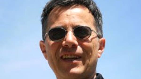 Scoprire i fondamenti del teatro insieme al critico Massimo Marino