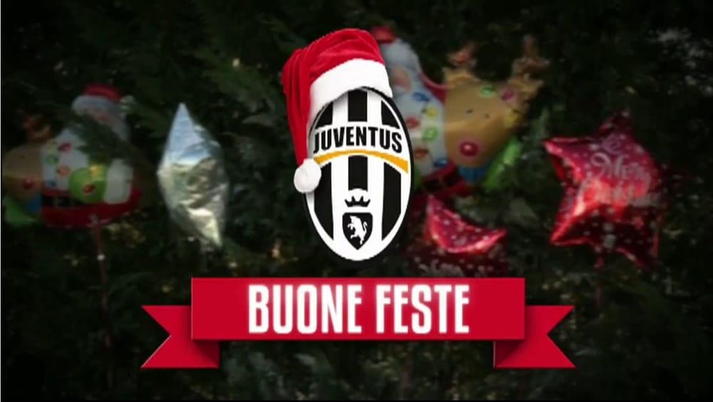 Albero Di Natale Juventus.Sabato 10 Dicembre Cena Di Natale Della Juventus Eventi A Ravenna