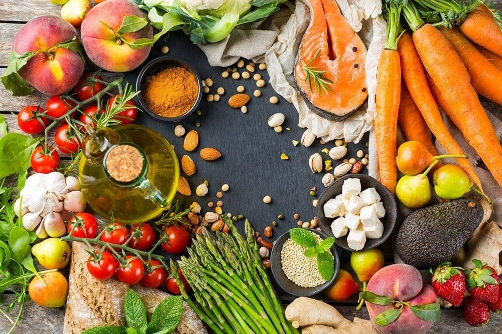 Dieta Per Il Fegato Gli Alimenti Che Fanno Bene E Quelli Che Lo Danneggiano