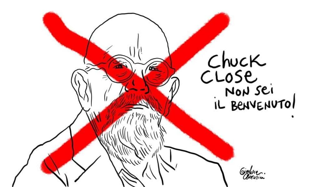 [Immagine: chuck-2.jpg]
