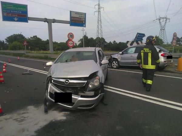 incidente-9giugno2019-1-2