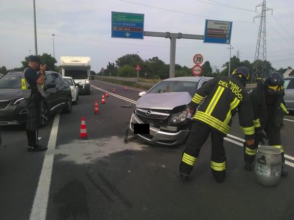 incidente-9giugno2019-2-2