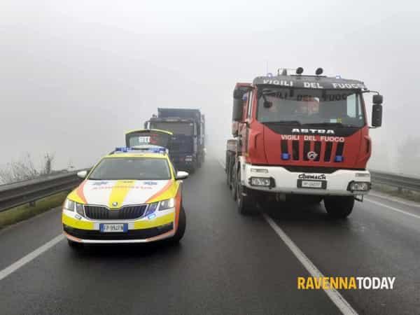 incidente-romea-dir-13-01-2020-2