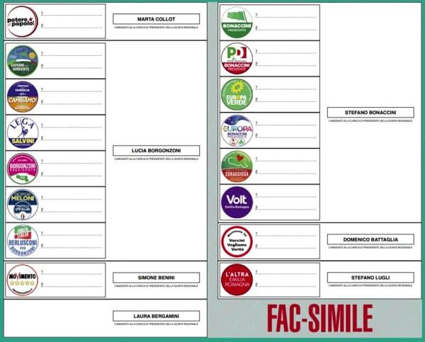 fac-simile-scheda-elettorale-elezioni-regionali-ravenna-2020-2