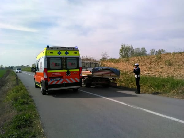 incidente-via-marabina-10-4-2019-2