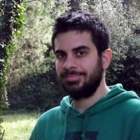 Matteo Pezzani