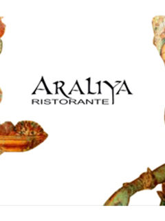 Araliya